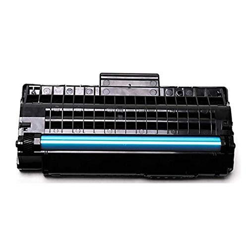 TONER DYF Geeignet für Fuji Xerox X-3115/3120 Schwarz-kompatible Tonerkartusche XEROX ML-1510/1520/1710 / 1520P / 17401750 Druckertoner-Kartusche Bürobedarf (Color : Black) -