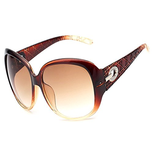 o-c-da-donna-classico-occhiali-da-sole-60-mm-marrone-brown