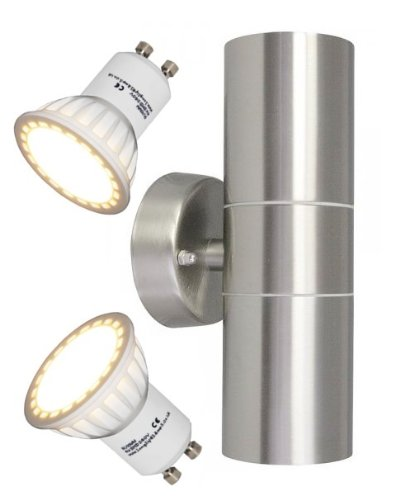 long-life-lamp-lampara-led-de-pared-para-exteriores-2-luces-gu10-8-w-acero-inoxidable-ip65