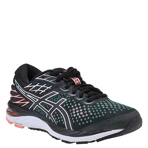 ASICS Gel-Cumulus 21 Women's Running Shoe