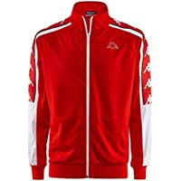 Kappa Ahran Authentic giacca Uomo