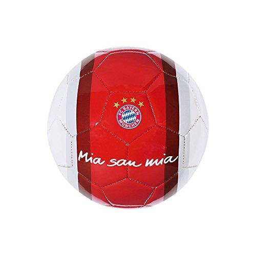fc-bayern-munchen-miniball-mia-san-mia