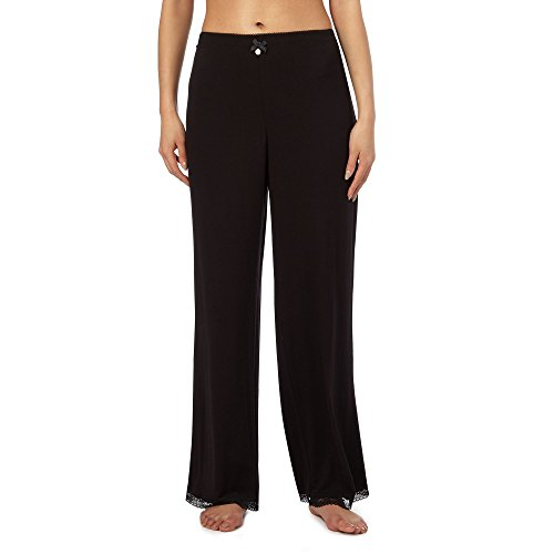j-by-jasper-conran-womens-black-sanddune-lace-pyjama-bottoms-18