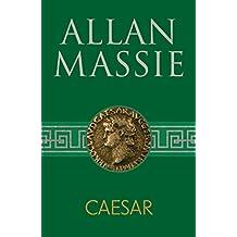 Caesar (English Edition)