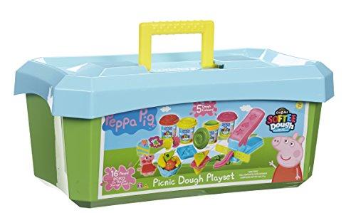 peppa-pig-16-pezzo-picnic-pasta-playset