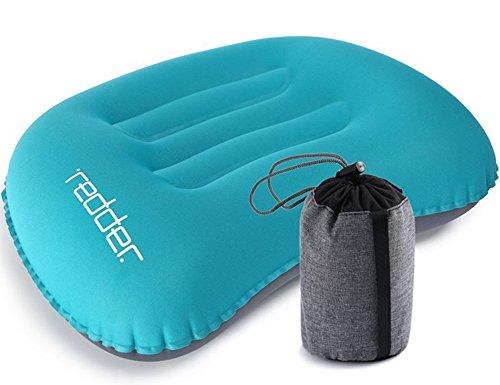oreiller-gonflable-running-fish-oreiller-portable-ultra-confortable-support-de-cou-super-leger-utili