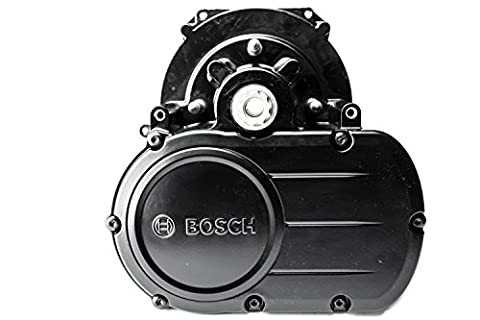 BOSCH Pedelec E-Bike Antriebseinheit Cruise Motoreinheit Motor 25km/h 250 W