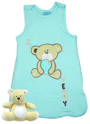 baby-sleeping-bag-25-tog-sleep-sack-teddy-bear-gift-set-sizes-from-newborn-to-12-months