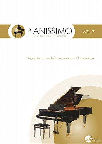 klaviernotenbuch-pianissimo-vol2-kompositionen-namhafter-internationaler-hotelpianisten-inklcd-