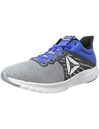 Reebok OSR Distance 3.0, Zapatillas de Running Para Hombre
