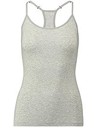 3bcdfd217e7b Suchergebnis auf Amazon.de für: Hänge- - Baumwolle / Tops & Shirts ...