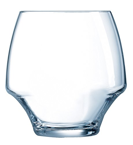 chef-sommelier-80117870-open-up-gobelet-forme-basse-kwarx-transparent-38-cl-lot-de-6