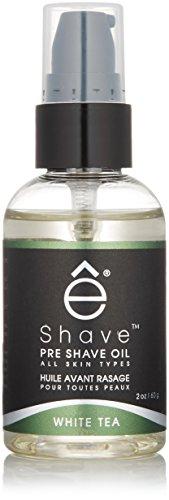 eshave-pre-shave-oil-white-tea-2-oz-60-ml