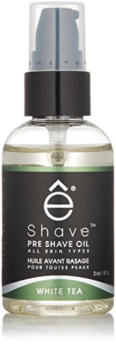 eshave-huile-de-pre-rasage-the-blanc-60-ml