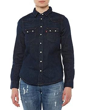 Levi´s® - Camisas - para mujer