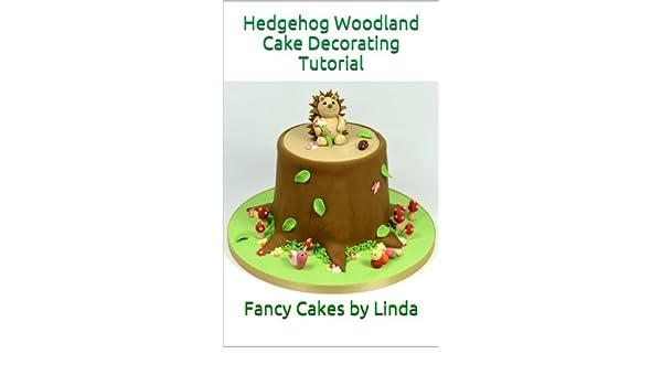 Segnaposto Matrimonio Mini Wedding Cake | Mini torte nuziali ... | 350x600