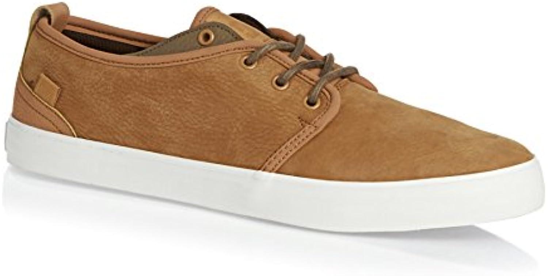 DC Shoes Studio 2 Le, Zapatillas para Hombre  -