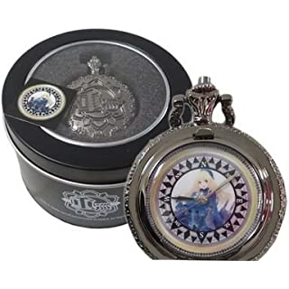 kantai collection Atago Pocket Watch ~ ~ kancolle (japan import)