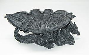 Katerina Prestige-cenicero Coupelle Dragon, hf0673