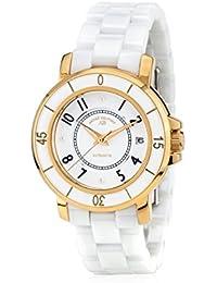 André Belfort Reloj automático Woman Aphrodite 38.0 mm