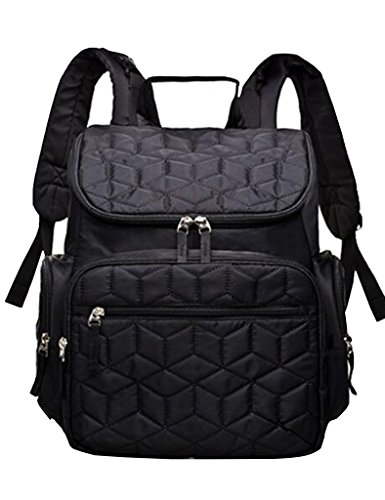vlokup-best-nappy-changing-backpack-multifunction-designer-travel-baby-diaper-bag-for-stylish-moms-d