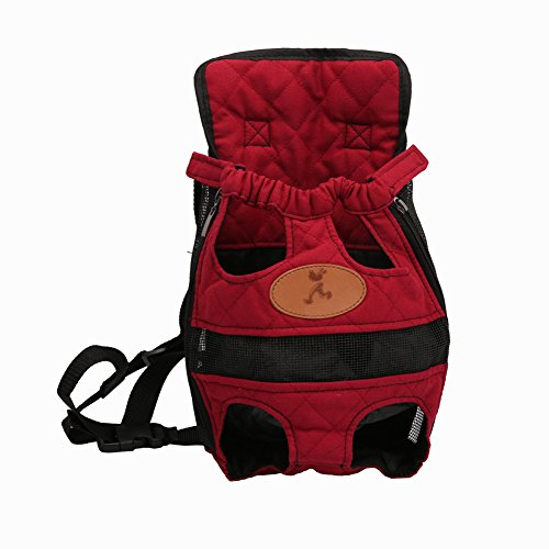 vectri-front-pet-dog-carriers-pet-backpack-bag-chest-pack-legs-out-pets-supplies-shoulder-outdoor-tr