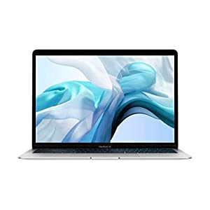 Apple-MacBook-Air-13-inch-16GHz-dual-core-Intel-Core-i5-8GB-RAM