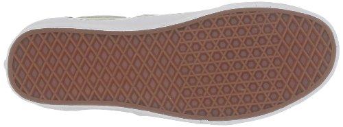 Vans U Era VQFK62A, Unisex - Erwachsene Sneaker Blue
