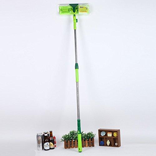 pulitore-della-finestra-pulitore-universale-telescopico-per-uso-domestico