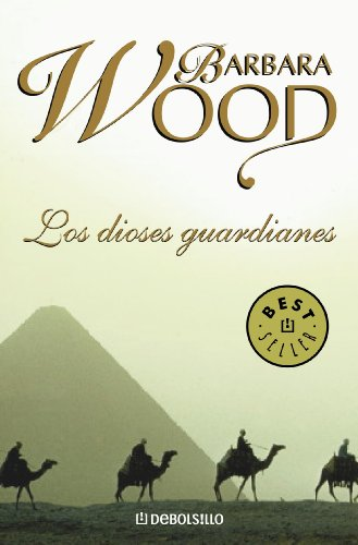 Los Dioses Guardianes descarga pdf epub mobi fb2