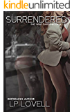 Surrendered (She Who Dares Book 3)