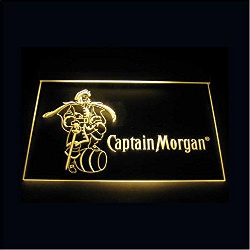captain-morgan-led-zeichen-werbung-neonschild-gleb
