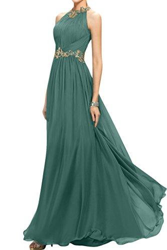 Gorgeous Bride - Robe - Femme Jaune