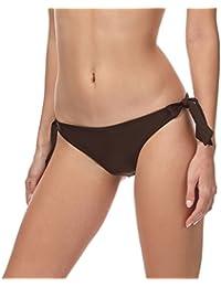 056dd1b977bf Amazon.it: Slip, tanga e culotte: Abbigliamento