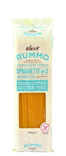 gluten-free-spaghetti-rummo-400-gr