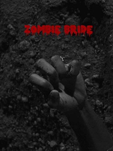 zombie-bride-ov