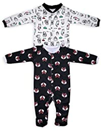 4e40c129c 3-6 Months Baby Boys  Clothing  Buy 3-6 Months Baby Boys  Clothing ...