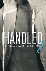 Handled 2 by Angela Graham (2014-10-19)