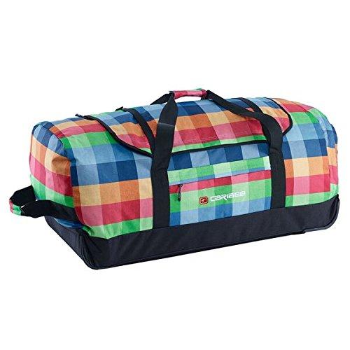 caribee-bolsa-de-viaje-multicolor-multicolor