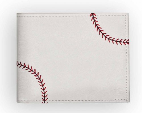 baseball-mens-wallet-by-zumer-sport