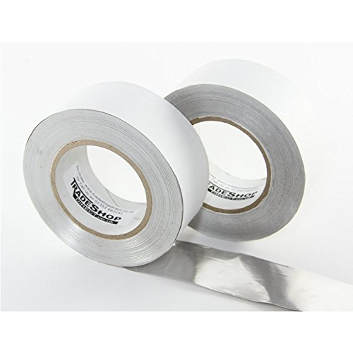 aluminium-foil-heat-loss-prevention-tape-stop-leaks-and-heat-loss