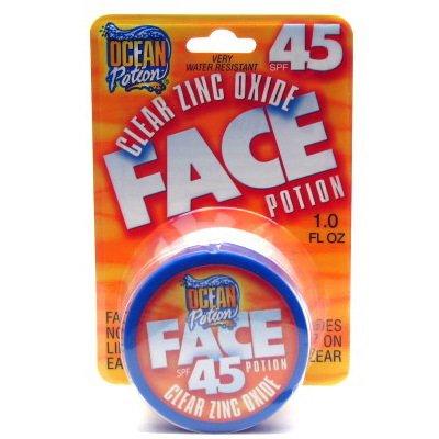 ocean-potion-clear-zinc-oxide-face-potion-spf-45
