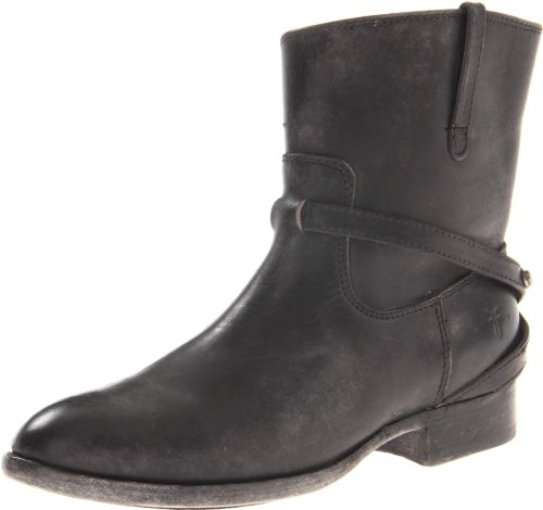 frye-womens-lindsay-plate-short-riding-boot-black-stone-antiqued-35-uk-m