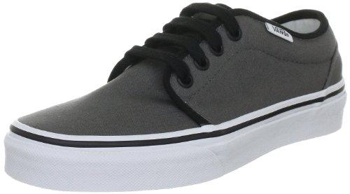 vans-vulcanized-zapatillas-unisex-color-gris-pewter-black-talla-43