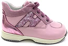 scarpe hogan bambina 22