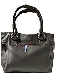 Banday Collections Beautiful Looking Women Girls Shoulder Bags Comfort For Everywhere Easy Carry Out