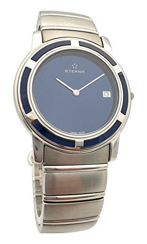 Reloj Eterna para Mujer 3106.41