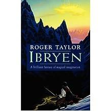 [Ibryen [ IBRYEN ] By Taylor, Roger ( Author )Apr-03-2007 Paperback