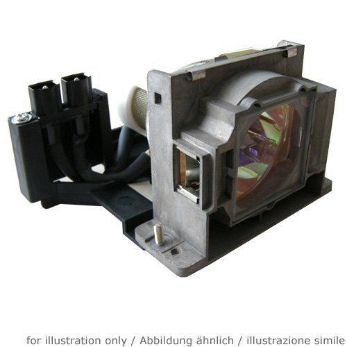Hitachi Uhp - Lampada Da 245 W Per Proiettori Cp-x5021n/cp-x4021n - hitachi - ebay.it