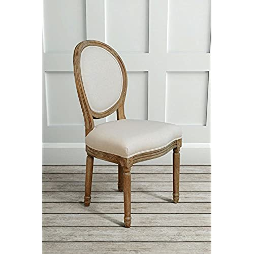 French Style Dining Chairs: Amazon.co.uk